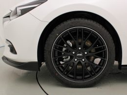Tuning & Styling - Auto Welt von Rotz AG 10