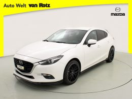 Tuning & Styling - Auto Welt von Rotz AG 6