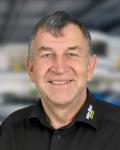 Hanspeter von Rotz - Auto Welt von Rotz AG
