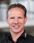 Marius Huber