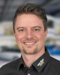 Lucian Keller - Auto Welt von Rotz AG 3