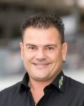 Jwan Helfenstein - Auto Welt von Rotz AG