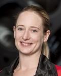 Sandra Brändle - Auto Welt von Rotz AG