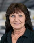 Anita Büchler - Auto Welt von Rotz AG 1