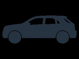 Hyundai Kona o. ähnliches Fahrzeug - Auto Welt von Rotz AG