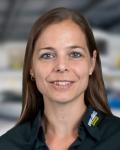 Sandra Schell - Auto Welt von Rotz AG 2