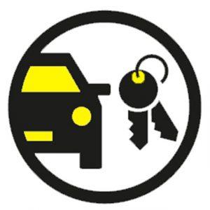 Ersatzwagen (Tagespauschale) - Auto Welt von Rotz AG