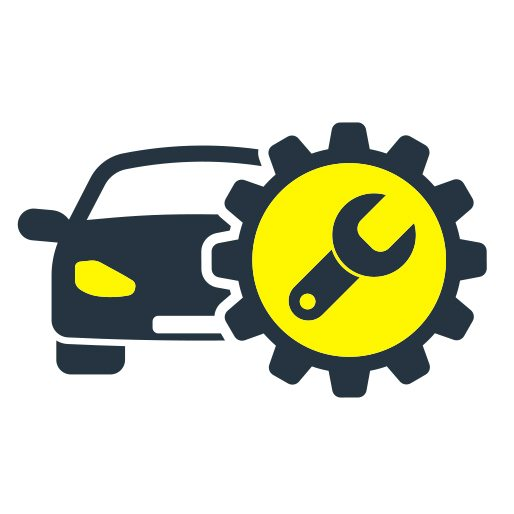 Service & Reparaturen