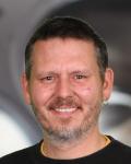 Philipp Schmid - Auto Welt von Rotz AG