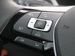 VW Tiguan günstig kaufen