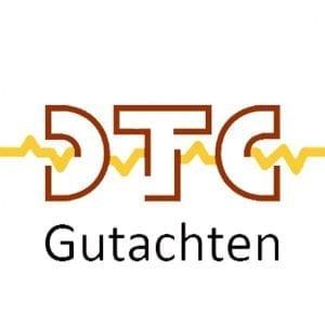 DTC Gutachten Leistungssteigerung - Auto Welt von Rotz AG