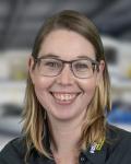 Denise Zimmerli - Auto Welt von Rotz AG