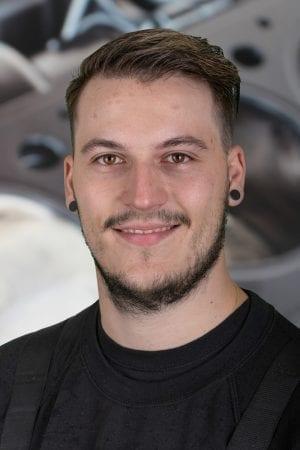 Andreas Ambühl - Auto Welt von Rotz AG 3
