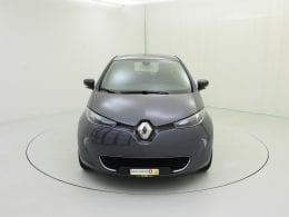 Renault ZOE FP Bose R110 Elektro inkl. Batterie - Auto Welt von Rotz AG 7