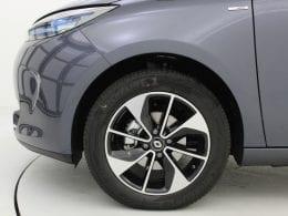 Renault ZOE FP Bose R110 Elektro inkl. Batterie - Auto Welt von Rotz AG 8