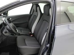 Renault ZOE FP Bose R110 Elektro inkl. Batterie - Auto Welt von Rotz AG 10