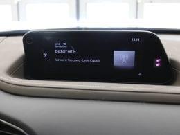 Der neue Mazda CX-30 Skyactiv-X - Auto Welt von Rotz AG 9