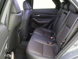 Der neue Mazda CX-30 Skyactiv-X - Auto Welt von Rotz AG 12