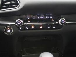 Der neue Mazda CX-30 Skyactiv-X - Auto Welt von Rotz AG