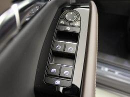 Der neue Mazda CX-30 Skyactiv-X - Auto Welt von Rotz AG 1