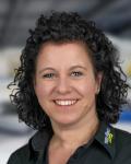 Carolin Biemann - Auto Welt von Rotz AG