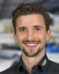 Ivan Jankovics - Auto Welt von Rotz AG