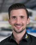 Ivan Jankovics - Auto Welt von Rotz AG 1