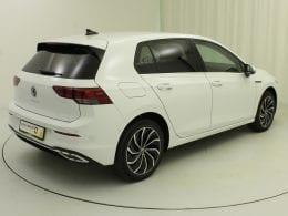 Der brandneue VW Golf 8 – Jetzt bei uns in der Auto Welt von Rotz AG - Auto Welt von Rotz AG 10