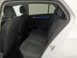 Der brandneue VW Golf 8 – Jetzt bei uns in der Auto Welt von Rotz AG - Auto Welt von Rotz AG 18
