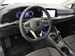 Der brandneue VW Golf 8 – Jetzt bei uns in der Auto Welt von Rotz AG - Auto Welt von Rotz AG 20