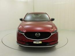 Tuning & Styling - Auto Welt von Rotz AG