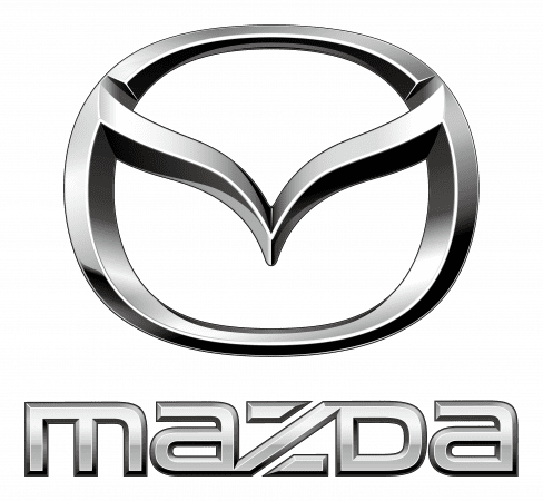 Mazda - Auto Welt von Rotz AG 13