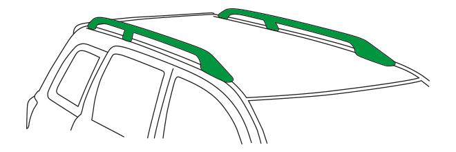 Zubehör Vermietung - Auto Welt von Rotz AG 1