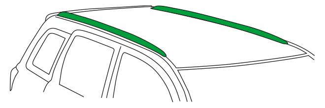 Zubehör Vermietung - Auto Welt von Rotz AG 2
