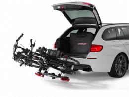 Zubehör Vermietung - Auto Welt von Rotz AG 6
