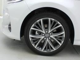Der neue Toyota Yaris Premium – ab sofort in der  Auto Welt von Rotz AG erhältlich - Auto Welt von Rotz AG