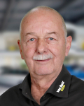 Jakob Bättig - Auto Welt von Rotz AG
