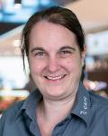Deborah Vogt - Auto Welt von Rotz AG