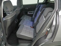 Citroën C5 Aircross - Auto Welt von Rotz AG 12