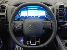 Citroën C5 Aircross - Auto Welt von Rotz AG 5
