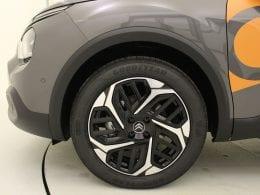 Der brandeue Citroën C4 – Jetzt in der Auto Welt von Rotz AG erhältlich - Auto Welt von Rotz AG