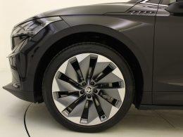 New Skoda Enyaq iV – 100% elektrisch– Jetzt bei uns erhältlich! - Auto Welt von Rotz AG 9