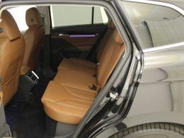 New Skoda Enyaq iV – 100% elektrisch– Jetzt bei uns erhältlich! - Auto Welt von Rotz AG 20