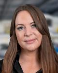 Laureen Spornberger - Auto Welt von Rotz AG
